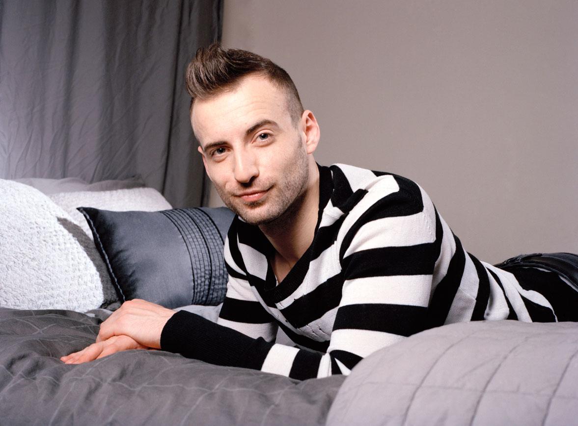 guillaume matt ayotte photographe. Black Bedroom Furniture Sets. Home Design Ideas