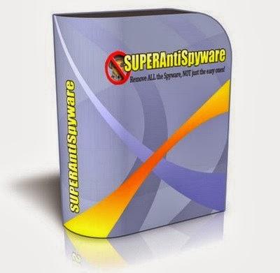 WatFile.com Download Free superantispyware download superantispyware download description