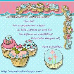 certificado cumpleblog.