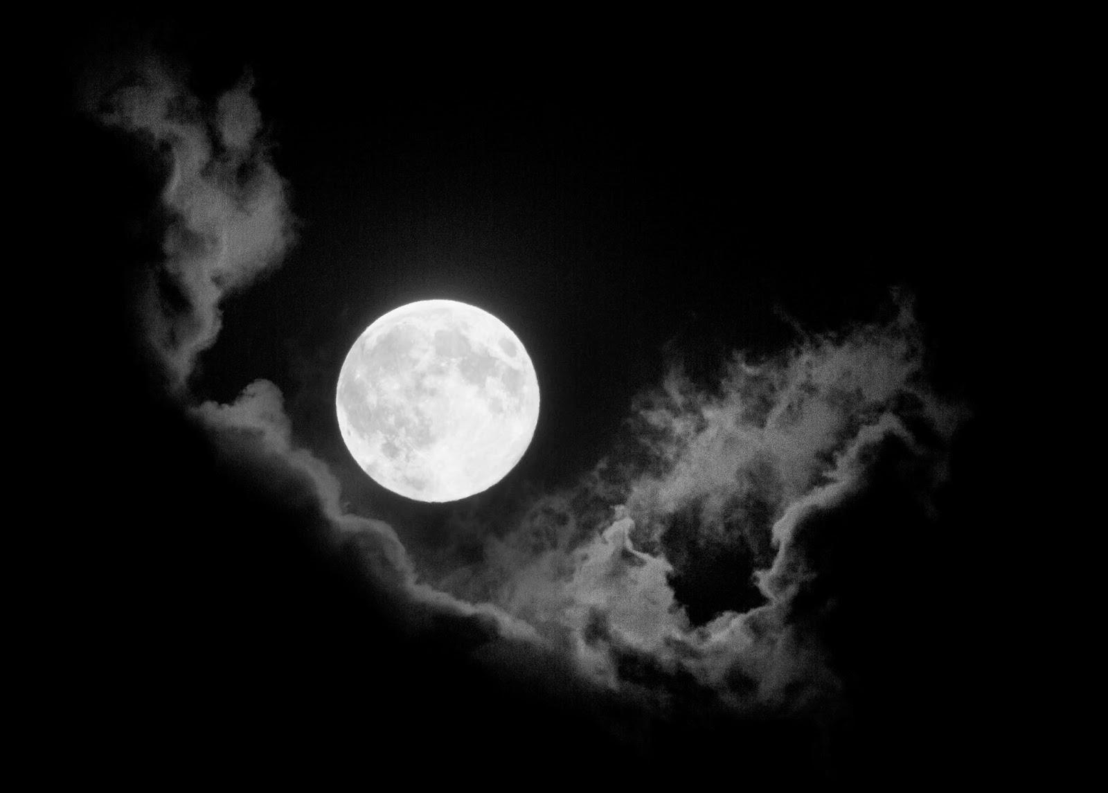 Samantha Sans Dosage Moon Dust