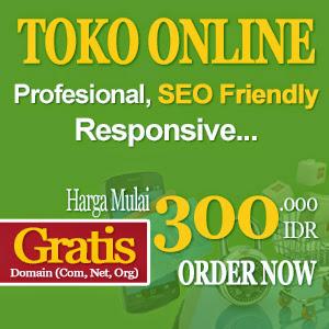 Jasatoko.com