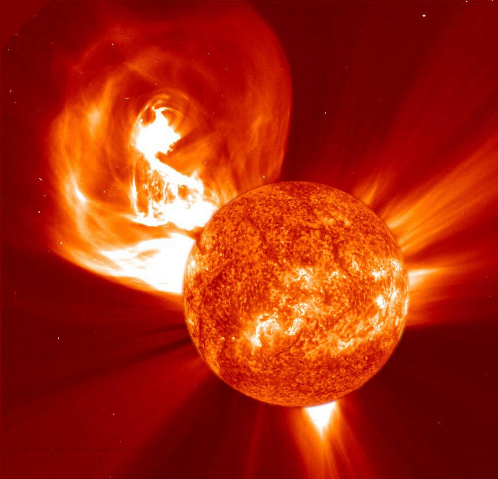 http://1.bp.blogspot.com/-euH1YQA7rz0/TV1PMSGkarI/AAAAAAAAGmk/UBu8rUdUqMU/s1600/sun.jpg