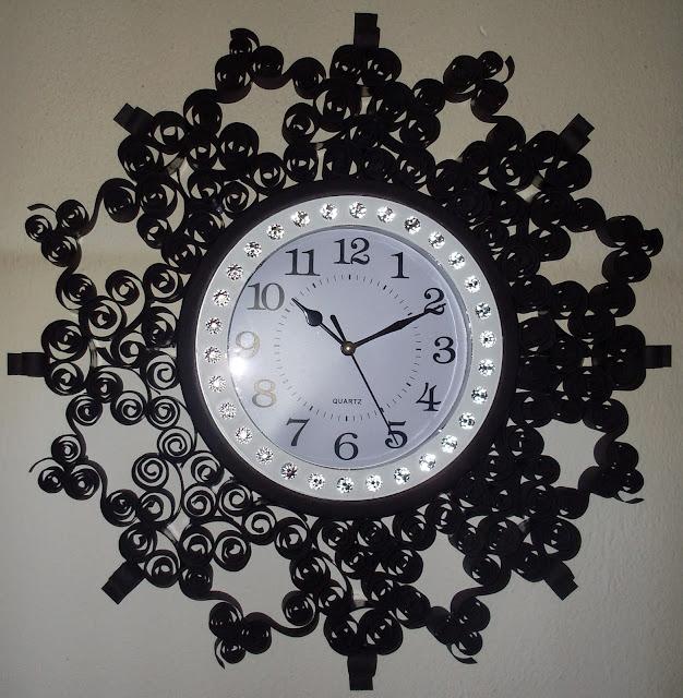 Stelledilatta Gli Orologi Di Luisa