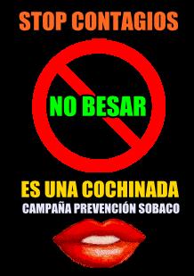besar-cochinada-prevencion-sobaco