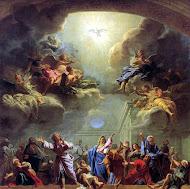 Pentecóstes