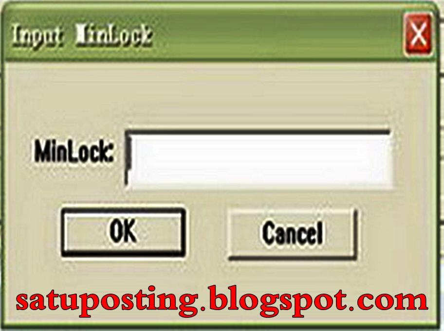 download software unlock modem smartfren