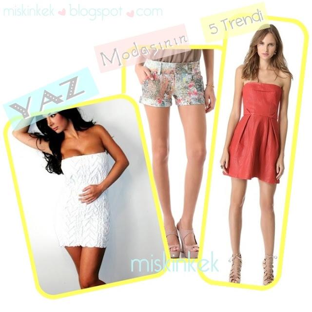 yaz-modasinin-en-iyi-5-trendi