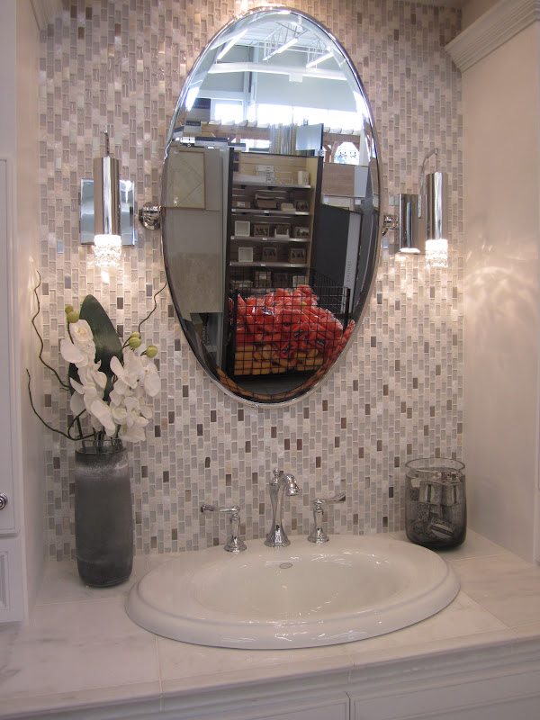 New Bathroom Tile Designs in Plymouth Showroom | The Tile Shop ...