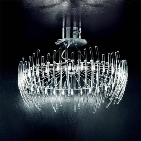 Elegant Chandelier Designs