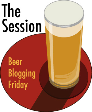 Beer Blogging Friday