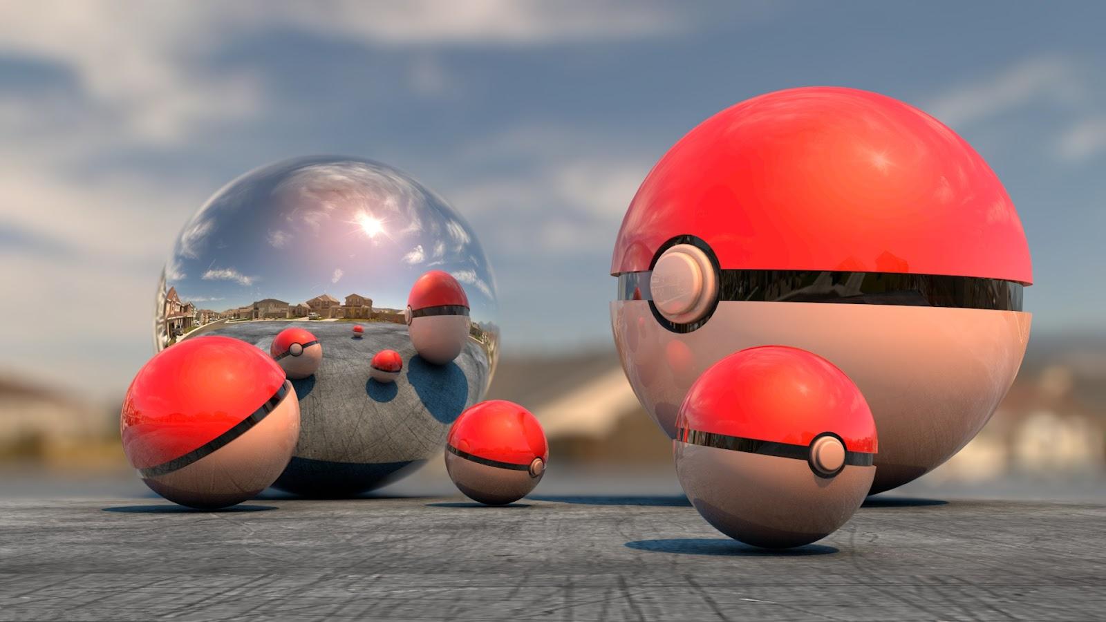 http://1.bp.blogspot.com/-euRKfLzRVEs/UPJdHhI9JgI/AAAAAAAAAM4/s9cxKRpbb2s/s1600/pink-red-balls-shadow-in-mirror-ball-with-sky-background-cartoon-hd-wallpapers-1920-x-1080.jpg