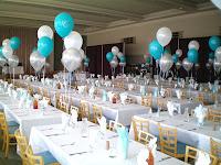Balloon Decorations5