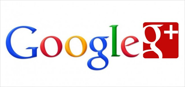 Top tips to increase visitor through Google+, How to increase website traffic through Google+