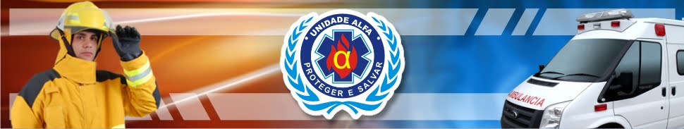 Unidade Alfa de Bombeiros Civis  e Socorristas - Garanhuns / Pernambuco | Brigadista Particular