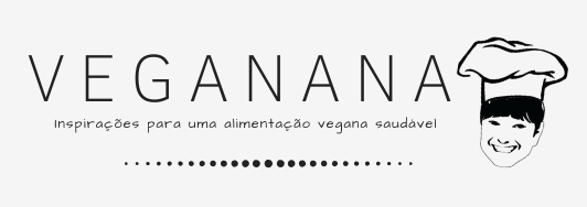Veganana