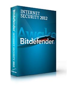 http://1.bp.blogspot.com/-euUodgv_wRk/TjJERRqav2I/AAAAAAAABfQ/W9j9s82Spa8/s1600/1311881711_bitdefender-internet-security-2012.png