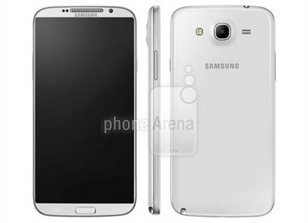 samsung-note-three-specifications