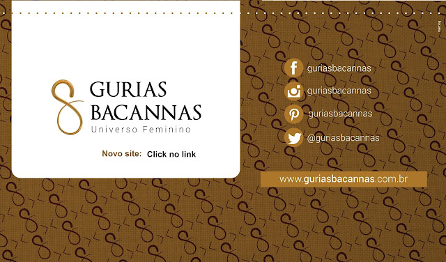 www.guriasbacannas.com.br