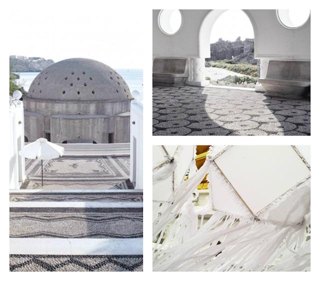 Rhodes, Greece, Travel Blogger, Photography, Wanderlust, Architecture