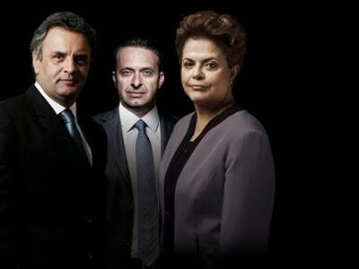 Image Result For Candidatos A Presidente Pesquisa