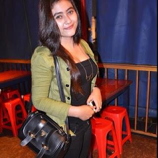 Foto Darin Mumtazah Istri Simpanan Luthfi Hasan Ishaq