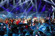 Eurovision 2013: Semifinal 2