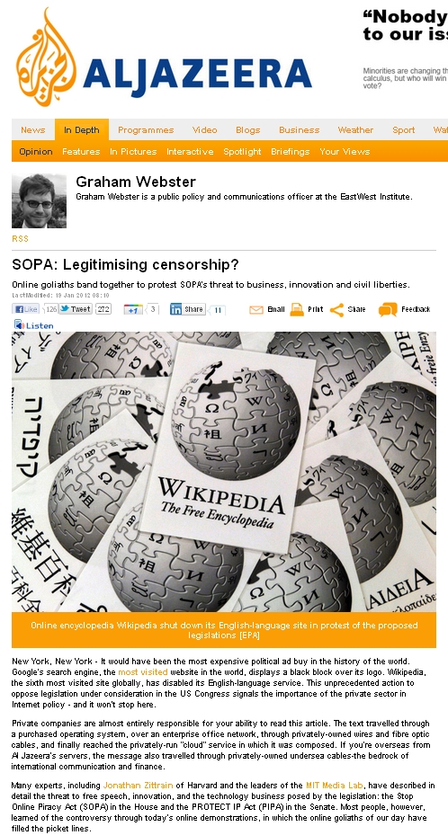 a debate about the controversial issue of internet censorship legislation Does the internet need censorship thought of as only an issue in outright banning of internet has become a source of great debate and controversy.