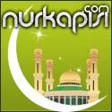 http://www.nurkapisi.com