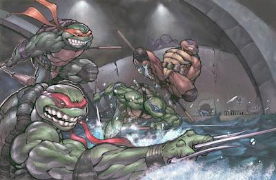 http://1.bp.blogspot.com/-euboUaq-9TE/ThiAKa9xe-I/AAAAAAAAA4c/KLAv0xj0J7U/s1600/teenage_mutant_ninja_turtle.jpg