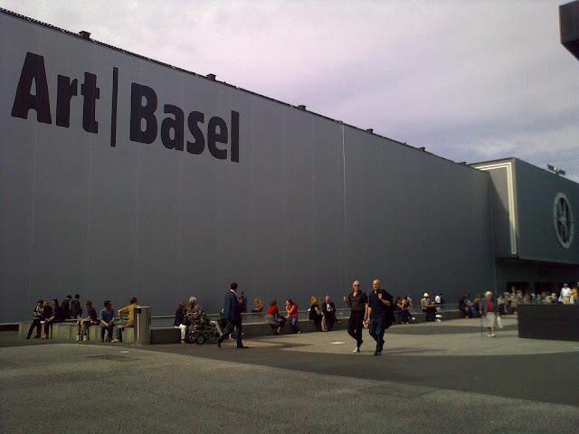 ART_Basel_2009-06-10.jpg