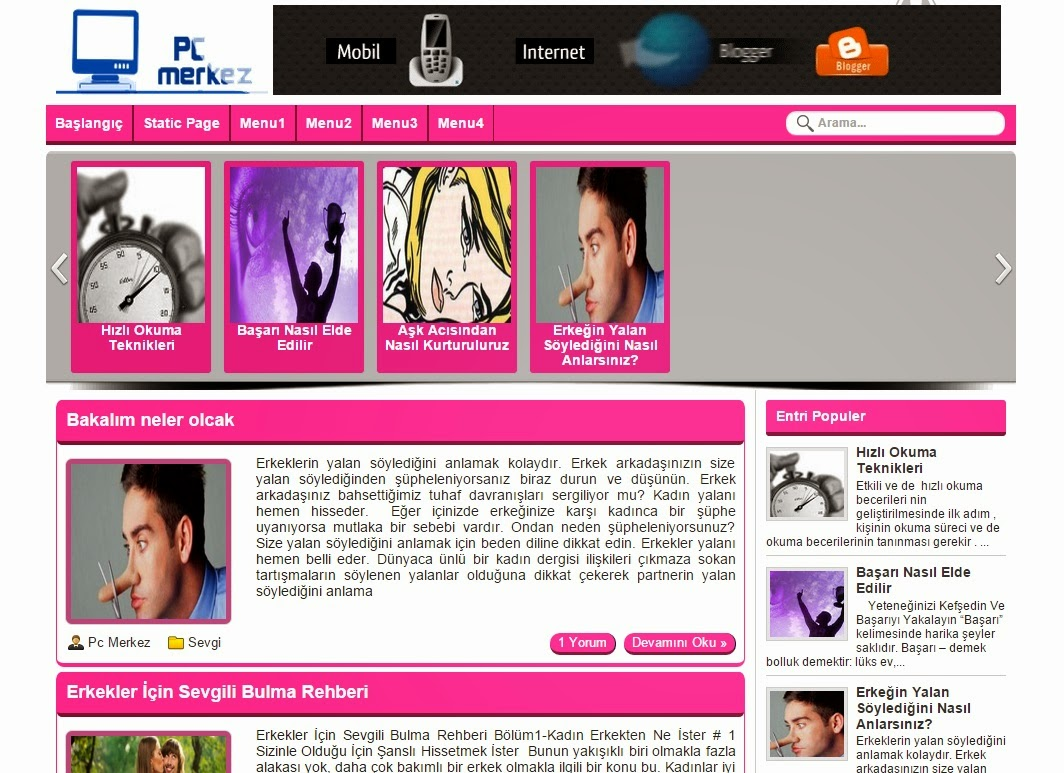 blogger sobet teması,blogger temaları,blogger sohbet temaları,blogger teması