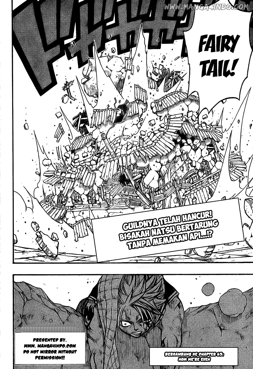 fairy tail indo 62 page 20