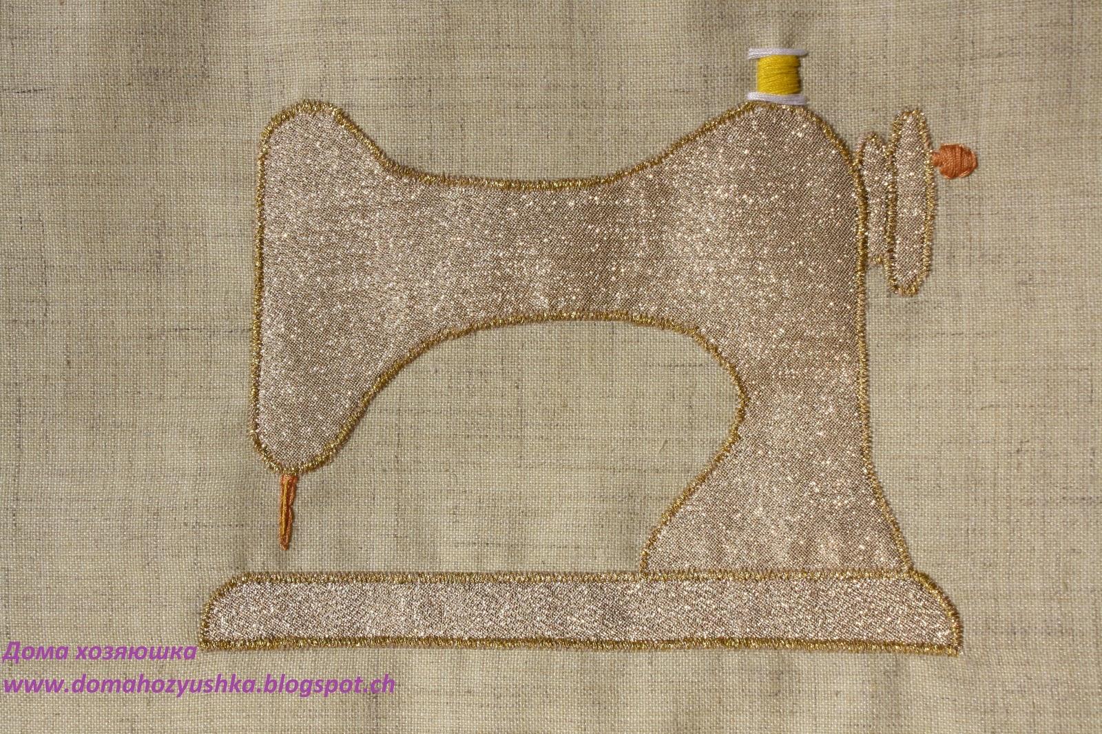 Игрушки из ткани своими руками для украшения дома 96