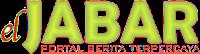 eljabar.com