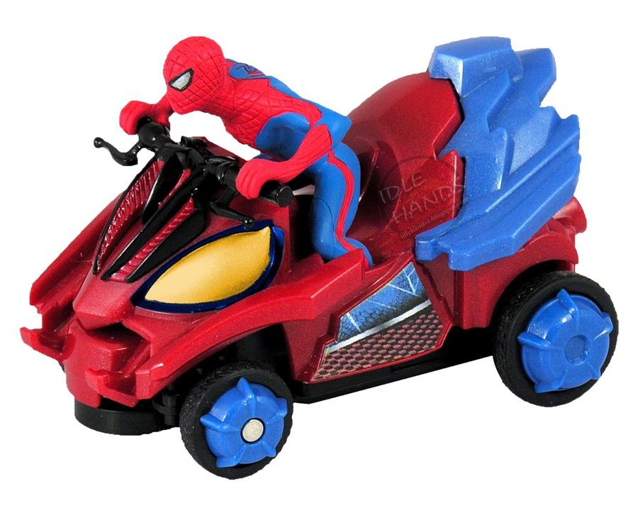 http://1.bp.blogspot.com/-eueA2IKrlko/Tv0MIq0TQFI/AAAAAAAAJwY/aBQBJ4hGp64/s1600/spider-man-remote-1.jpg