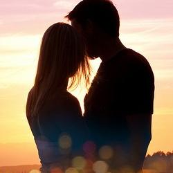 5 Tips Supaya Selalu Dirindukan Kekasih