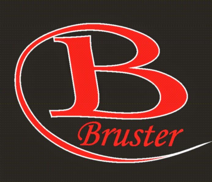 http://www.brusteruniformes.com.br/