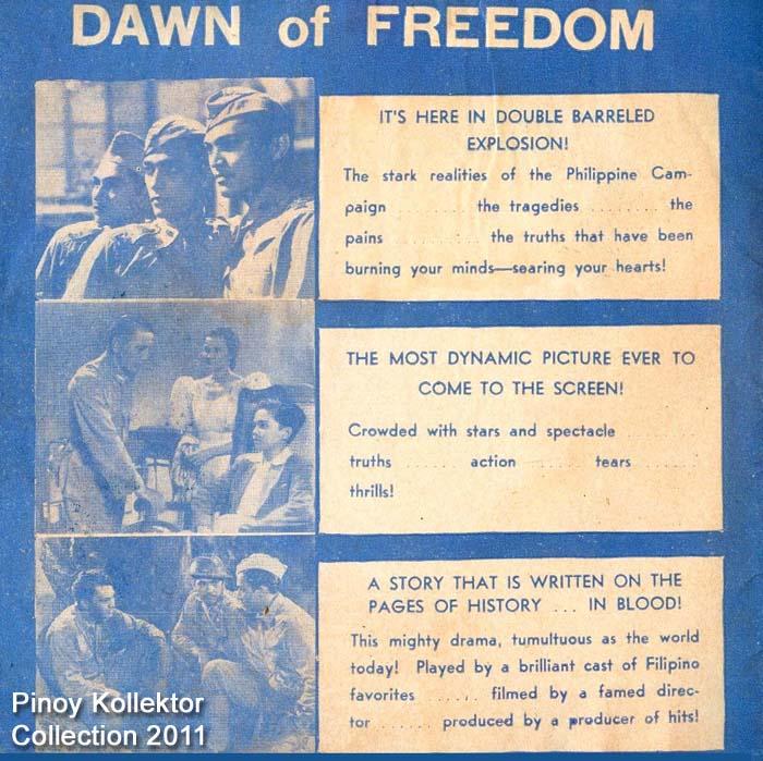 History Of Philippine Cinema Essays On Friendship - image 6