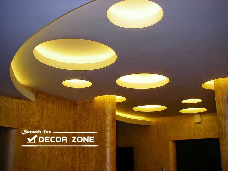 gypsum board false ceiling designs photos for living room