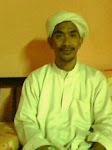 Tok Guruku Pondok Kedah