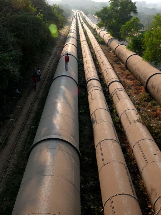 TODOPRODUCTIVIDAD: Aprendiendo a diseñar tuberías de forma eficiente ...
