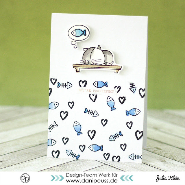 http://danipeuss.blogspot.com/2016/01/kartenchallenge-008-stempel-vielseitig-einsetzen-stretch-your-stamps.html