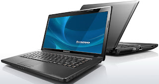 Drivers Notebook Lenovo G475