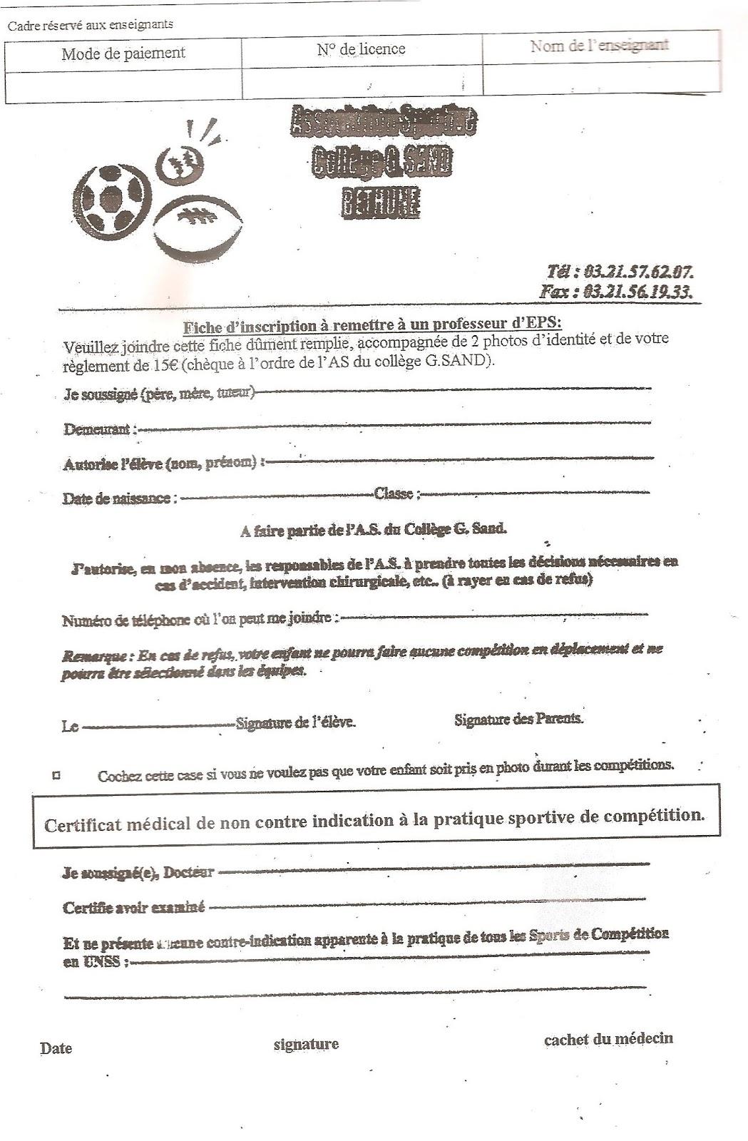 Adresse Envoie Document Caf