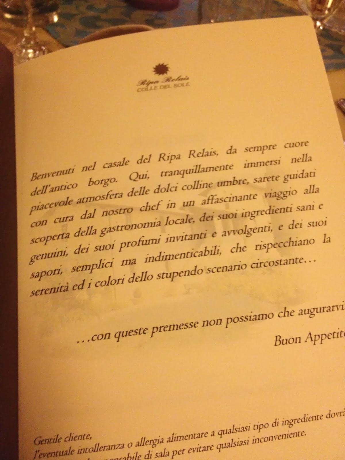 http://www.groupon.it/deals/perugia/ristorante-ripa-relais-colle-del-sole/33705758?utm_source=ogniricciounpasticcio&utm_medium=blogger&utm_campaign=promocode