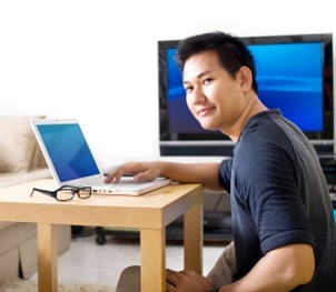 is the internet a useful tool for students essay The internet is mostly a good thing (essay sample) of the internet remains in its role as a useful research tool the internet as a useful.