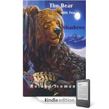THE BEAR WITH 2 SHAD0WS link