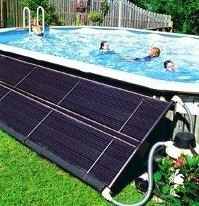 Solar Installers The Solar Swimming Pools Heating Rings Interior Design