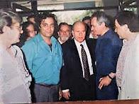 30 Ιουνίου 1996 Γεράσιμος Αρσένης Γιάννης Ελαιοτριβάρης