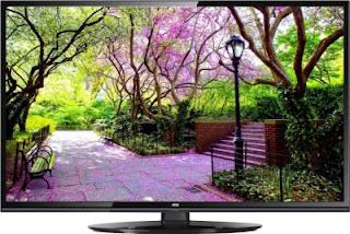 Flipkart : Buy AOC LE24A3340-61 60 cm (23.6) LED TV(HD Ready) Price Drop Rs. 8990 only
